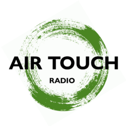 RADIO AIR TOUCH